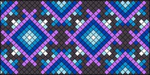 Normal pattern #35093 variation #33834