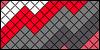 Normal pattern #25381 variation #33838