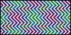 Normal pattern #35803 variation #33839