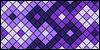 Normal pattern #26207 variation #33852