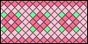 Normal pattern #6368 variation #33887