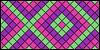 Normal pattern #11433 variation #33891