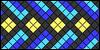 Normal pattern #8896 variation #33935