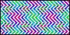 Normal pattern #35803 variation #33940