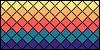 Normal pattern #24474 variation #33952