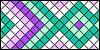Normal pattern #35464 variation #33958