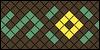 Normal pattern #27920 variation #33981