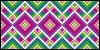 Normal pattern #35278 variation #34000