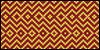 Normal pattern #35044 variation #34002