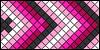 Normal pattern #35798 variation #34034