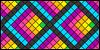 Normal pattern #27498 variation #34040