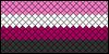 Normal pattern #26673 variation #34041
