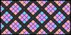 Normal pattern #35745 variation #34061