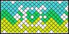 Normal pattern #27559 variation #34062