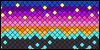 Normal pattern #27970 variation #34064