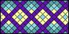 Normal pattern #32410 variation #34065
