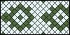 Normal pattern #13877 variation #34068