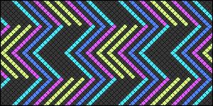 Normal pattern #35847 variation #34078