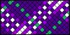Normal pattern #28674 variation #34101