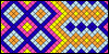 Normal pattern #28949 variation #34102