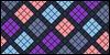 Normal pattern #34324 variation #34103