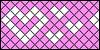 Normal pattern #7437 variation #34117