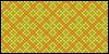 Normal pattern #12478 variation #34120