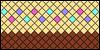 Normal pattern #30428 variation #34123