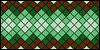 Normal pattern #35477 variation #34132
