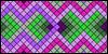 Normal pattern #26211 variation #34134