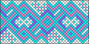 Normal pattern #34828 variation #34135
