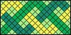 Normal pattern #24286 variation #34165