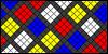 Normal pattern #34324 variation #34171