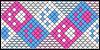 Normal pattern #16438 variation #34177