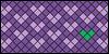 Normal pattern #17881 variation #34212