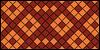 Normal pattern #30521 variation #34216