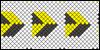 Normal pattern #29047 variation #34220