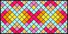 Normal pattern #28936 variation #34224