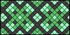 Normal pattern #34526 variation #34254