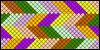 Normal pattern #22616 variation #34261