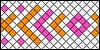 Normal pattern #31759 variation #34267