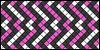 Normal pattern #35918 variation #34274