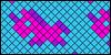 Normal pattern #28475 variation #34293