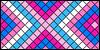Normal pattern #2146 variation #34297