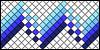 Normal pattern #17102 variation #34304