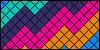 Normal pattern #25381 variation #34306