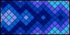 Normal pattern #18 variation #34308