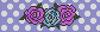 Alpha pattern #11776 variation #34315
