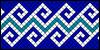Normal pattern #31609 variation #34321
