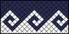 Normal pattern #21543 variation #34326
